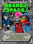 RPG Item: Beans in Space!