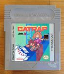 Video Game: Catrap