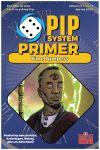 Issue: Pip System Primer (Volume 3, Issue 9 - Spring 2020)
