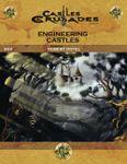 RPG Item: SG2: Engineering Castles