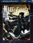 RPG Item: Wake of the Comet