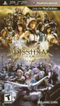 Video Game: Dissidia 012: Duodecim Final Fantasy
