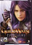 Video Game: Guild Wars: Factions