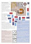 RPG Item: Raid on Complex 43
