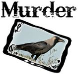 RPG: Murder: A Game About Crows