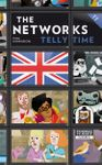 Board Game: The Networks: Telly Time