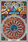 Board Game: Sagrada: The Great Facades – Life
