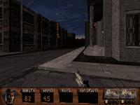 Video Game: Redneck Rampage