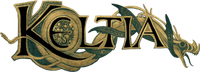 RPG: Keltia