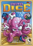 Board Game: OctoDice