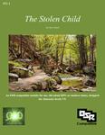 RPG Item: The Stolen Child