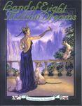 RPG Item: Land of Eight Million Dreams