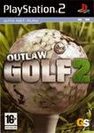 Video Game: Outlaw Golf 2