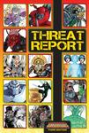 RPG Item: Threat Report