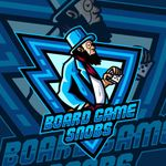 Podcast: Board Game Snobs