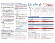 RPG Item: Muscles & Miracles