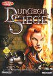 Video Game: Dungeon Siege