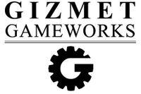 Board Game Publisher: Gizmet Gameworks