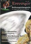 Issue: Envoyer (Issue 101 - Mar 2005)