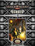 RPG Item: Echoes
