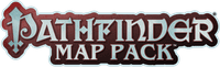 Series: Pathfinder Map Pack