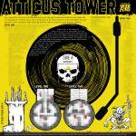 RPG Item: Atticus Tower