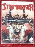 RPG Item: Stormbringer (1st Edition)