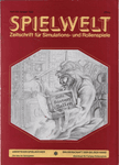 Issue: Spielwelt (Issue 22 - Jan 1985)