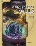 RPG Item: When the Sky Falls