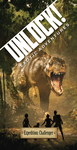Board Game: Unlock!: Exotic Adventures – Expedition: Challenger
