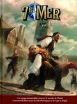 RPG Item: 7th Sea Core Rulebook