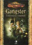 RPG Item: Gangster - Unheimliche Unterwelt