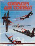 Video Game: Computer Air Combat