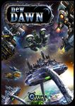 Board Game: New Dawn