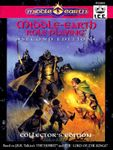 RPG Item: Middle-earth Role Playing (2nd Edition)