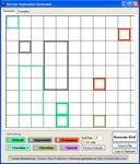 RPG Item: Terrain Inspiration Generator