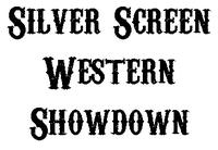 RPG: Silver Screen Western Showdown