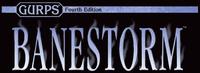 Series: GURPS Banestorm