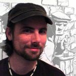 RPG Designer: James Shields