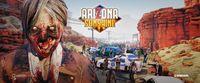 Video Game: Arizona Sunshine