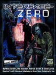 RPG Item: Interface Zero (True 20)