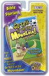 Board Game: Go Tell It on the Mountain