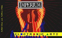 Video Game: Imperium