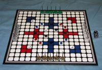 Board Game: Starz