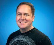 RPG Designer: Matt Hyra