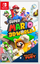 Video Game: Super Mario 3D World