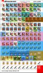 Board Game: Equus: Cavalry Battles of the Second Punic War, 218-203 B.C.