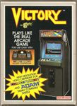 Video Game: Victory