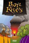 Board Game: Batt'l Kha'os