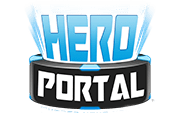 Video Game Hardware: Hero Portal